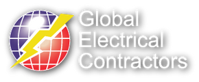 Global Electrical Contracting