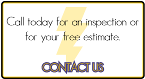 Call today for an inspection or for your free estimate. - Contact Us